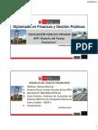 20676-Modelo Del Pasivo Financiero (1)