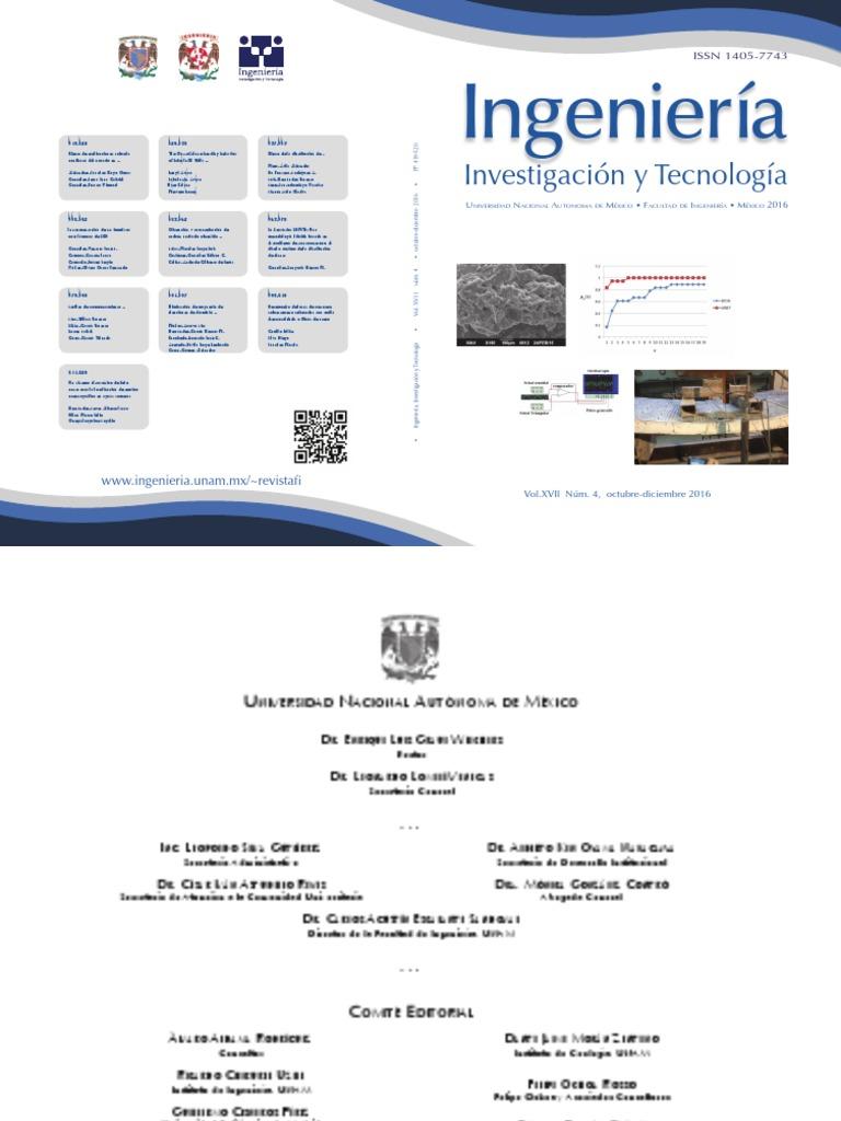 Pietrogiovanna promotional giveaways