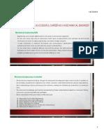 MECHANICAL ENGINEER 7.pdf
