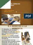 Presentacion Tema 8 Civil