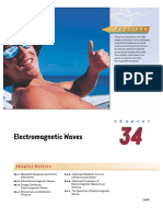 34 - Electromagnetic Waves.pdf
