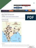 Indias World Heritage Sites