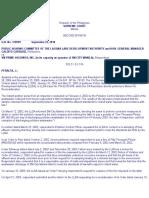 Llda v Sm Prime Holdings
