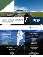03-PLAN-VIAL-FEDERAL-DNV.pdf