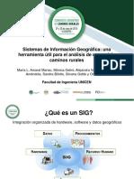 09 Tt Sistema de Informacion Geografica Unicen