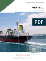 6EY18-Marine-Auxiliairy-Diesel-Engine.pdf