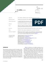 bubblers.pdf.pdf