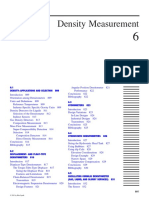 density measurement.pdf.pdf