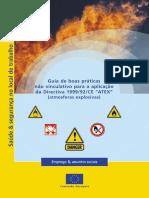 CE - Guia Atmosferas Explosivas.pdf