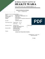 Surat Keterangan Sehat Hendra.docx