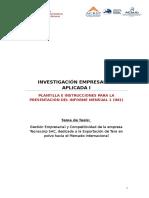 Tarea 1.2.Plantilla Informe Mensual 1