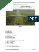 125394958-DISENO-GEOMETRICO.pdf