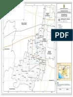 RDTR Kasihan Peta a4
