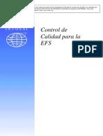 ISSAI-40-S_Control-de-Calidad-para-EFS_INTOSAI.pdf