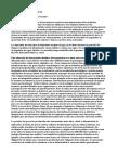 el_ayuno_como_terapia.pdf