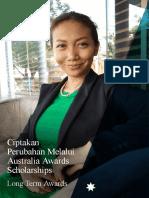 Long Term Awards Brochure.pdf