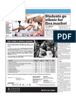 The New Paper_News_Students go ethnic for Flea Market_15 July 2010