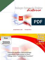 f4k_prezentacja_poprawne - Wiceprezydent Wiesława Zewald