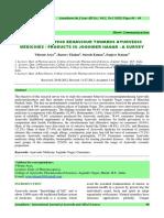 ayurpharm131.pdf