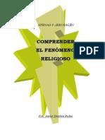 Comprender_el_Hecho_Religioso.pdf