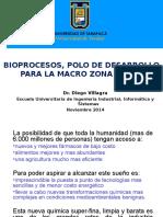 Biorefineria.ppt