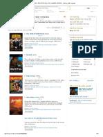 IMDb_ 100 CRITICALLY ACCLAIMED MOVIES - a list by spike spiegel.pdf