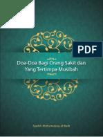 Doa-doa Bagi Orang Sakit.pdf