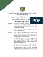KAB_BENGKULU_TENGAH_3_2012.doc
