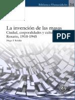F11408.pdf