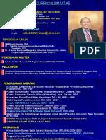 Clinical Governance Dr Adib