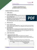 FORMAT BUSINESS PLAN.doc
