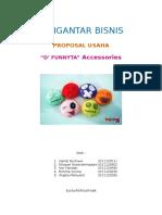 TUGAS-PENTAR-BISNIS2.doc