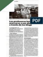 Noticia Avilés