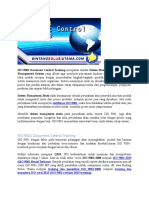 Cara Mendapatkan Sertifikasi ISO 9001 | Konsultan Sertifikat ISO Di Surabaya | WA +62 857 1027 2813