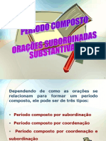 70_Oracoes_Substantivas