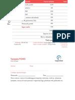 superTerapia FOHO.pdf
