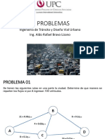 Problemas Semana 06.2.pdf