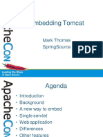 2010-11-04-Embedding-Tomcat.pdf