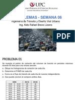 Problemas Semana 06(1)