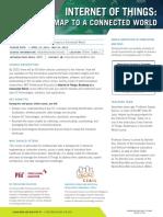 IoT_flyer.pdf