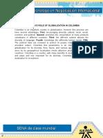 Evidencia 10 Paragraph exercise.doc