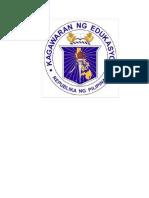 Deped Logo