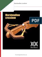 WWMM Marshmallow crossbow (2).pdf