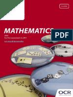 168982-specification-gcse-mathematics-j560