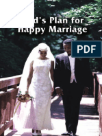 GOD'S PLAN FOR HAPPY MARRIAGE.pdf