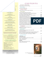 JuneBul05.pdf