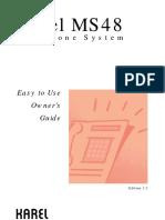 48own.pdf