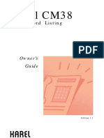 cm38s.pdf