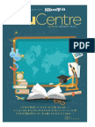 EduCentre March 2017 MM