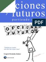 Opciones y Futuros Partiendo De